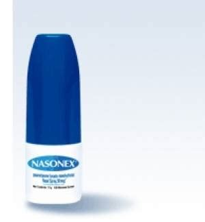 acne spray picture 6