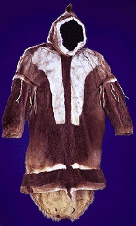caribou skin picture 9