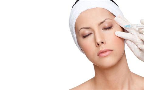 skin treatment australia anti-ageing picture 3
