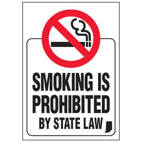nj smoke free air act picture 1