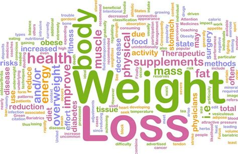 free weight loss pills with free shipping picture 8