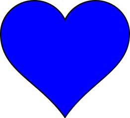 blue diamond pills picture 9