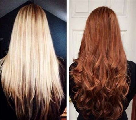 what shade to use after using hair color picture 11