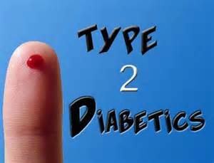 5 interesting facts diabetes picture 5
