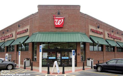 four dollar prescriptions walgreen picture 21