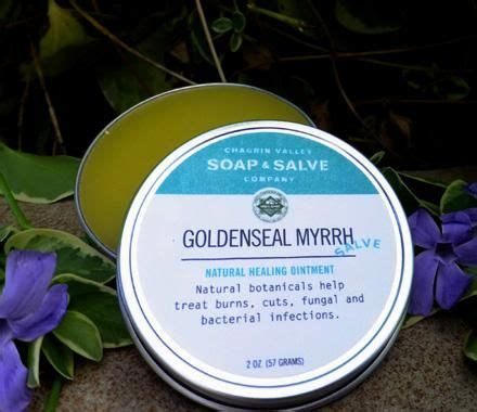 goldenseal for acne skin picture 7