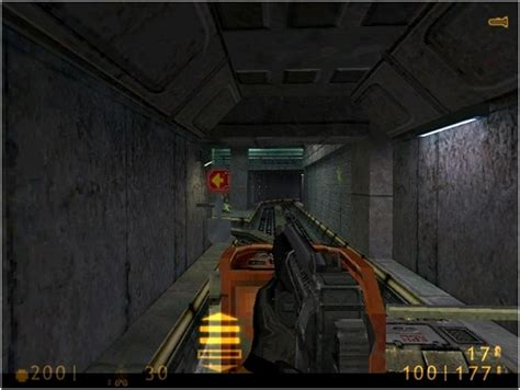 dietrine half life system picture 15