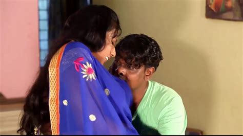 aunty mms watch free online picture 6