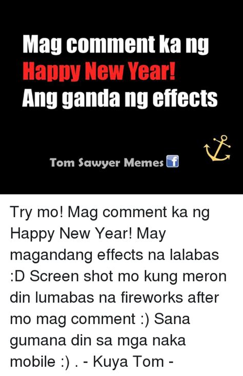 ano ang side effects ng enduranz picture 2
