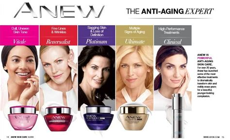 anti ageing treatment picture 1