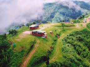 bangladeshi natural beauty tips picture 2