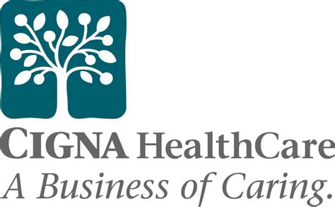 cigna health care picture 3