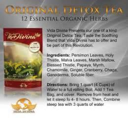 benefits of taking bioslim tea picture 3