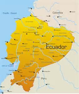 ecuador picture 3