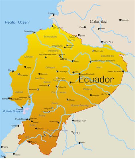 ecuador picture 5