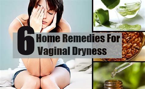 home remedy herbs for tight vagina picture 15