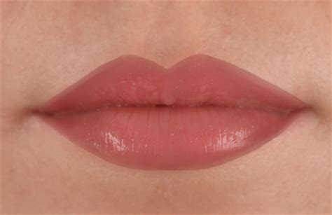 craving lips picture 13