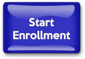 enrollment picture 2