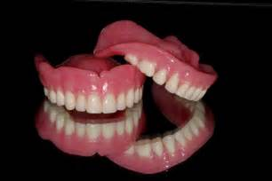 can h be added to denture picture 6