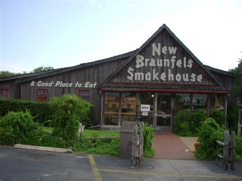 new braunfels smoke house web site picture 2