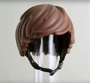 fix helmet hair picture 6