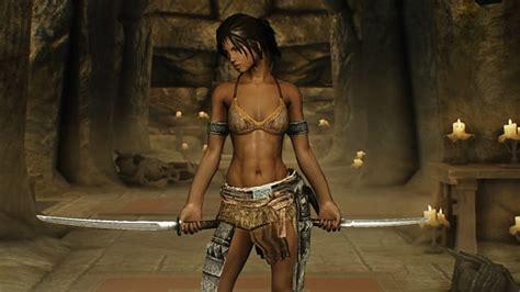 futa on female skyrim mods picture 10