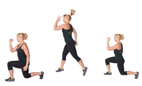 exercises for weight loss picture 7