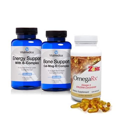 aging supplements picture 7