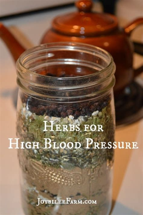 herbal for high blood pressure from india picture 8