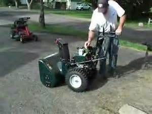 c950-52109-0 (9-hp 24 inch). snow blower picture 17