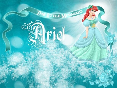 princess in green picture 13