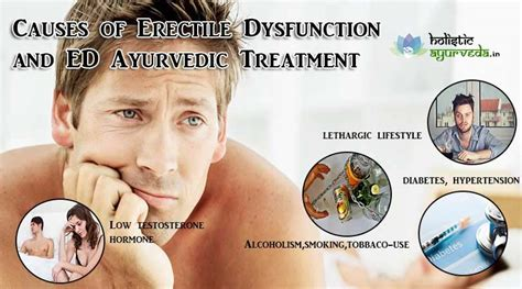 causes of erectile dysfunction picture 11