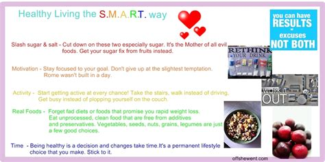 healthy weight loss and eating excerscise picture 6