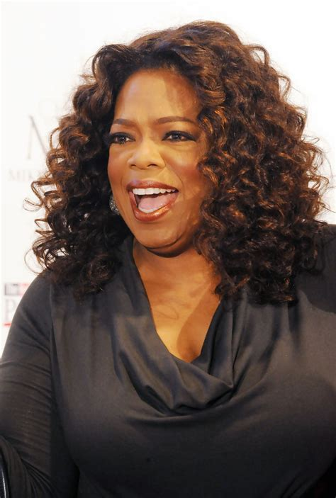 oprah's hair picture 6