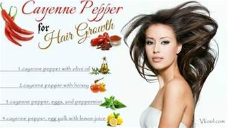 benefits of cayenne pepper sexual for males picture 22
