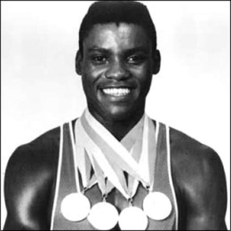 carl lewis braces human growth hormone picture 6