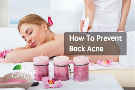 how to clear acne on your back picture 3