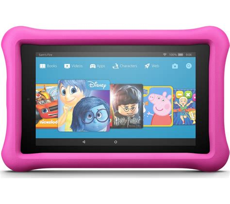 activovite complete tablet do they help on a picture 1