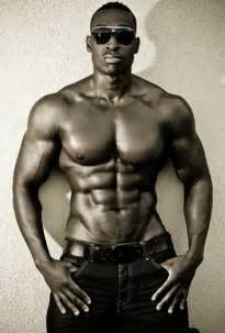 blk muscle picture 7
