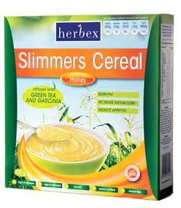 herbex slimmers tea picture 15