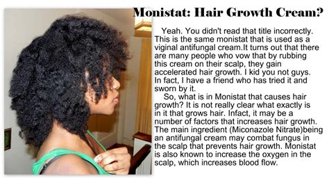 how to grow skin cultures picture 9