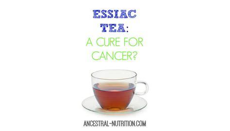 ojibwa tea for acne picture 3