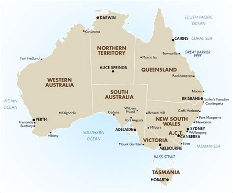 can you by wortrol in australia picture 2