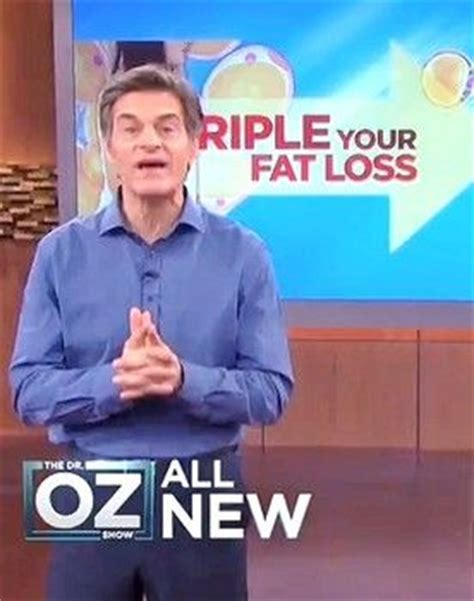 dr oz fat burning pill picture 3