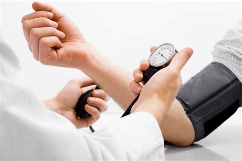 Cimetine high blood pressure picture 13