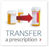 drug stores offerng perscription transfer incentives picture 1