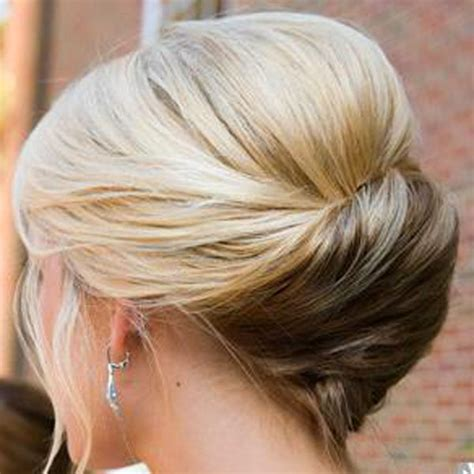 Balo ka hair style - Buy Products In Ante Health - Oct 29, 2017