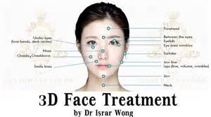 acne complex picture 13