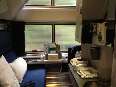 amtrak sleeping car routes picture 13