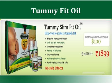castrol oil belly fat picture 9